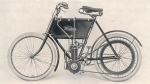 1902_wanderer_motorrad