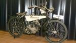 1912_wanderer_motorrad