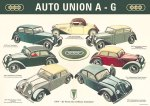 auto-union_poster_2
