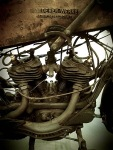 werner.engine
