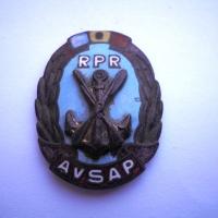 Asociaţia Voluntară pentru Sprijinirea Apărării Patriei