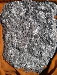Tezaur monetar din argint